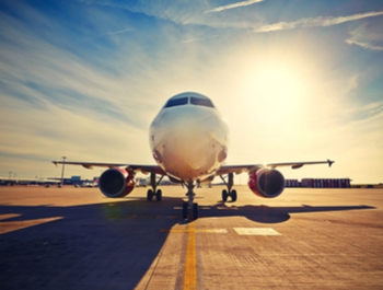 ავიაკომპანიები