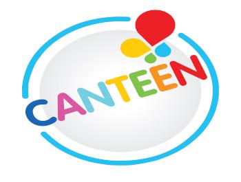 Canteen Cafe