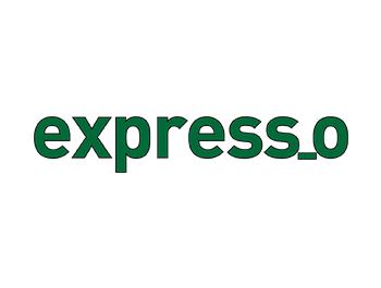 """კაფე """"EXPRESSO """""""