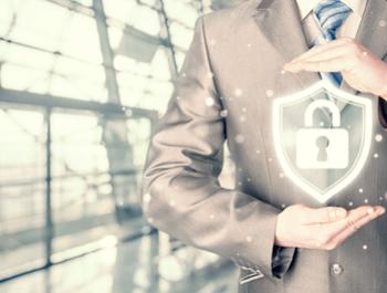 უსაფრთხოების მართვის სისტემა (SMS)